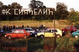Grabovac