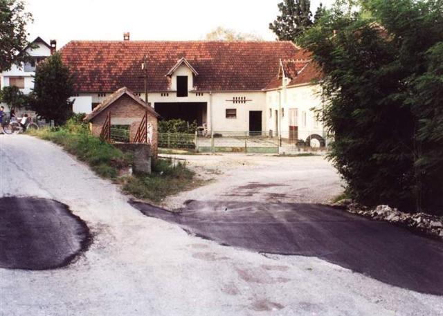 Kupinovac