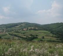 Порекло презимена, село Мала Крушевица (Варварин)