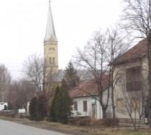 Насеље Мол (општина Ада) – према Попису из 1828. године
