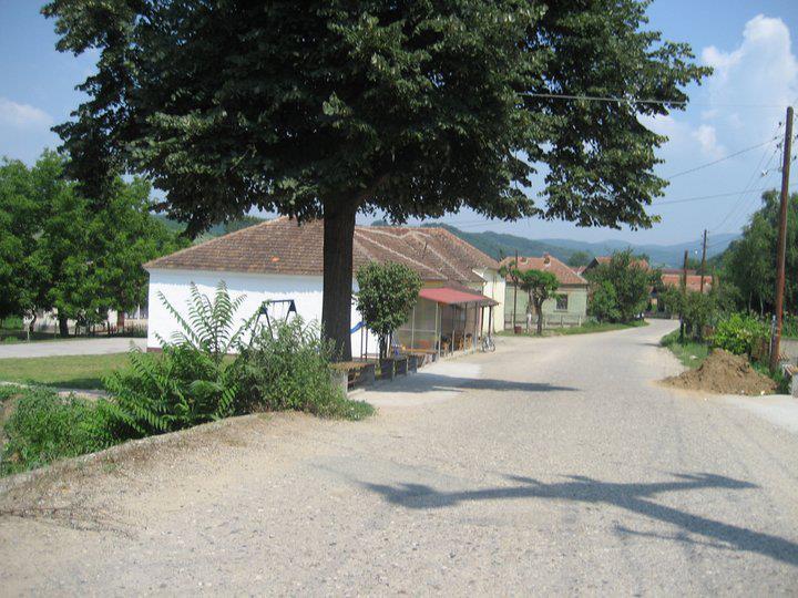 Toljevac