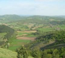 Порекло презимена, село Шарани (Горњи Милановац)