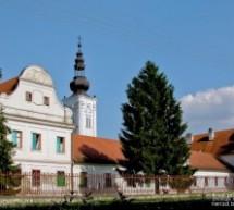 Село Бођани – попис становништва 1715., 1720. и 1828. године