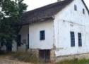 Порекло презимена, село Брајићи (Горњи Милановац)