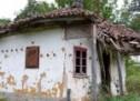 Порекло презимена, село Брезна (Горњи Милановац)