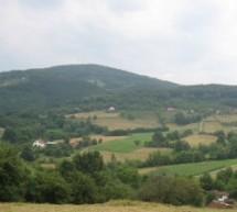 Порекло презимена, село Дренова (Горњи Милановац)