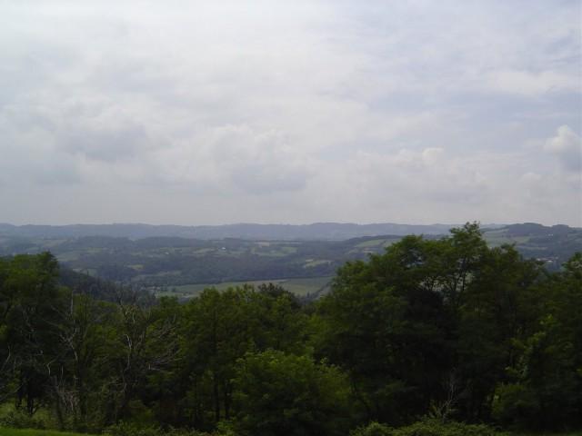 Gornji Branetici