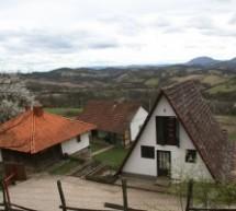 Порекло презимена, село Леушићи (Горњи Милановац)