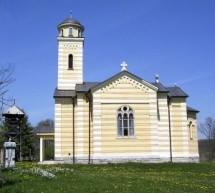 Порекло презимена, село Прањани (Горњи Милановац)