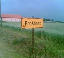 Порекло презимена, село Проштинац (Свилајнац)