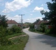 Порекло презимена, село Рајкинац (Јагодина)