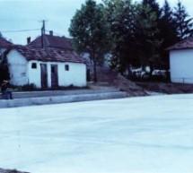 Порекло презимена, село Роћевац (Свилајнац)