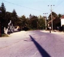 Порекло презимена, село Седларе (Свилајнац)