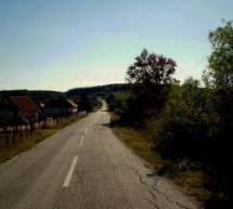 Порекло презимена, село Срезојевци (Горњи Милановац)