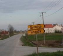Порекло презимена, село Суботица (Свилајнац)