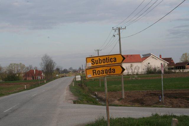Subotica (Svilajnac)