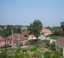 Порекло презимена, село Тропоње (Свилајнац)