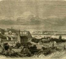 Срби у Сечују (Мађарска)