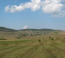 Порекло презимена, село Бачија (Сјеница)