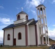Порекло презимена, село Баре (Сјеница)