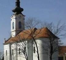 Попис становништва, место Батања (Battonya) – Бекеш жупанија, Мађарска