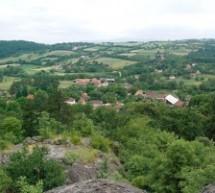 Порекло презимена, село Борач (Кнић)