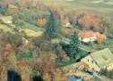 Popis stanovništva sela BORJAD (mađ. Borjád), Baranja, Mađarska