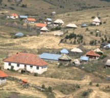 Порекло презимена, село Црвско (Сјеница)