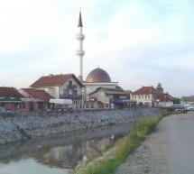 Порекло презимена, насеље Јања (Бијељина)