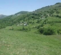 Порекло презимена, село Језеро (Сјеница)