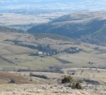 Порекло презимена, село Крстац (Сјеница)