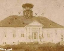 Попис становништва села Кулпин (Бачки Петровац) из 1828.