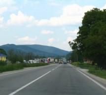 Poreklo prezimena, selo Nevade (Gornji Milanovac)