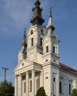 Попис становника села Сивац 1715. и 1720. године (општина Кула)
