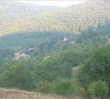 Порекло презимена, село Тутиће (Сјеница)