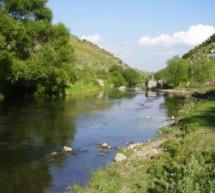 Порекло презимена, село Вапа (Сјеница)