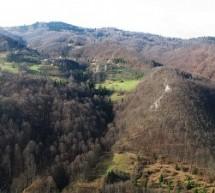 Порекло презимена, село Височка (Сјеница)
