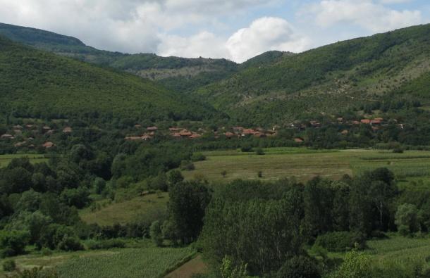 Vitanovac