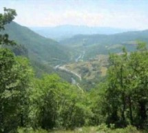 Порекло презимена, село Врбница (Сјеница)