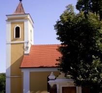 Срби у Вилању (Мађарска)