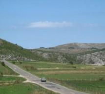 Порекло презимена, село Чедово (Сјеница)