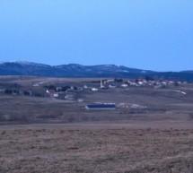 Порекло презимена, село Чипаље (Сјеница)