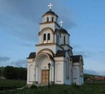 Poreklo prezimena, selo Brnjica (Sjenica)