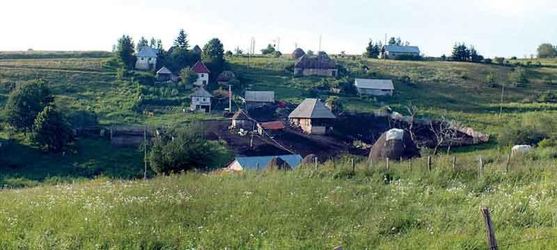 Budjevo