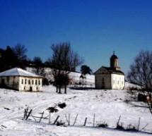 Порекло презимена, село Доње Лопиже (Сјеница)
