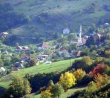 Порекло презимена, село Дуга Пољана (Сјеница)