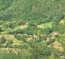 Poreklo prezimena, selo Gledić (Kraljevo)