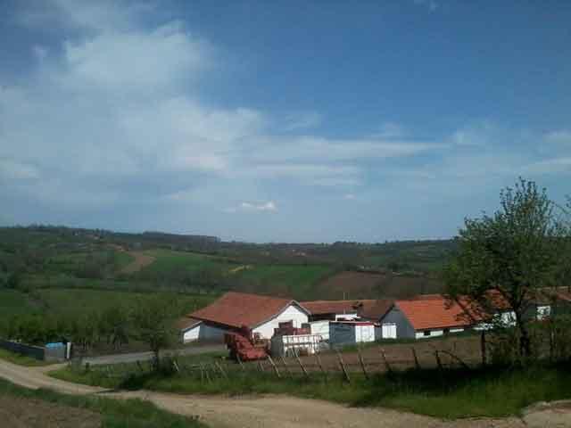 Kikojevac