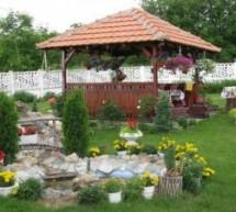 Poreklo prezimena, selo Kneževac (Knić)