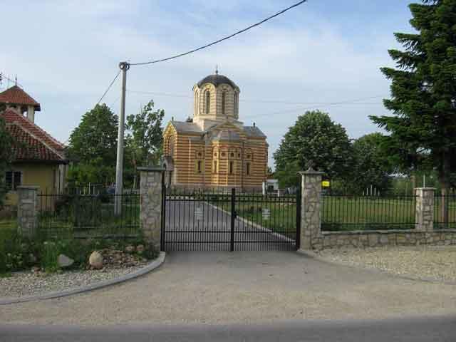 Knic,-crkva-Sv